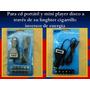 Adaptador Conversor 12v De 800ma Para Cigarrera De Carros