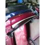 Tablero De Ford 150-350 Año 80 Al 86 Nuevo En Fibra