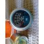 Reloj Presion De Aceite Eléctrico Serla Faria