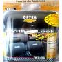 Forros De Asientos Chevrolet Optra 28.500bs