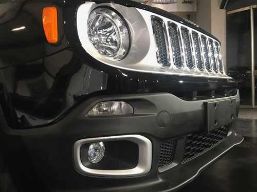accesorios jeep renegade- equipalo como quieras! sport cars