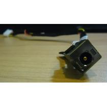 Power Jack Compaq A900 C700 Hp G7000 Dc301002x00