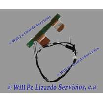 Antena Para Wifi Interno Soneview N1400 / N1401