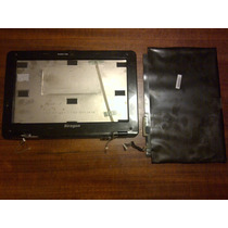 Vendo Accesorios Para Mini Laptop Siragon Ml-1040