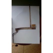 Flex Pantalla Laptop Dell Inspiron N4050