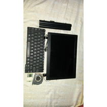 Repuestos De Mini Laptop Siragon Ml 6200
