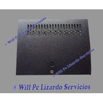 Tapa De Memoria Para Portatil Toshiba L305