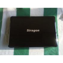 Repuestos Mini Laptop Siragon Ml 1040