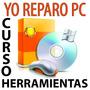 Repara Laptops Y Pc Conviertete En Tecnico Profesional