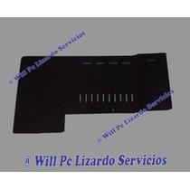 Tapa De Memoria Para Portatil Toshiba M205