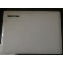 Repuestos Siragon Model50-20 Inverter-fancooler-carcasapanta