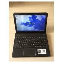 Pantalla Piezas Para Laptop Mini Sony Vaio 11.6 Pulgadas