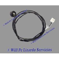 Microfono (interno) Para Portatil Compaq Presario Cq50