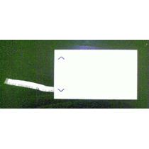 Laptop Touchpad Synaptics 920-000241-02 Reva