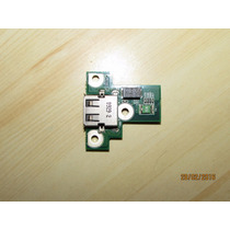 Tarjeta Usb Para Mini Lapto Siragon Ml-6200