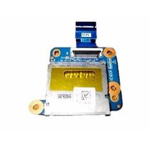 Lector Sd Card Reader Dell Inspiron Mini 10 1010 Ls-4763p