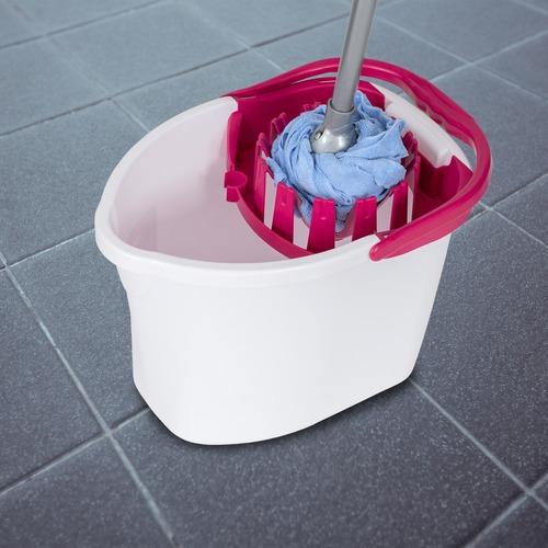 accesorios limpieza mop
