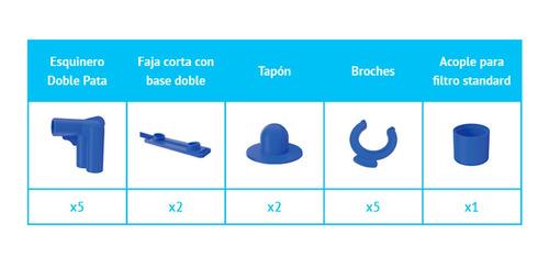 accesorios lona pelopincho 1102 cr102