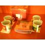 Tazas De Café En Porcelana China