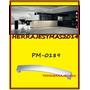 Tiradores Para Restaurar Tus Muebles Pm-0189-256mm