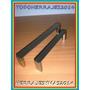 Tiradores Para Restaurar Tus Gavetas Y Muebles 0190-128mm