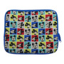 Mickey Mouse Ipad - Disney Safe Portable Protector