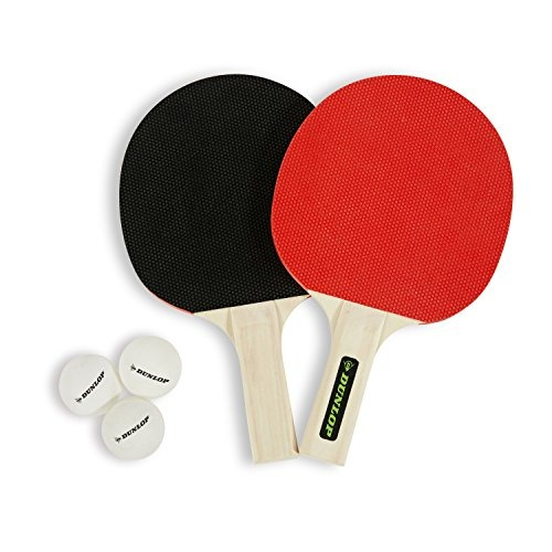 49ea28ae5 Accesorios Mesa Dunlop Ping Pong   Equipo Accesorio Raqueta ...