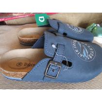 Vestuario,accesorios,zapatos Alemania Mujer Marcas Top