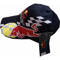 Jockey Formula 1 Redbull