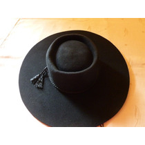 Sombrero Folklor