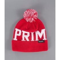Beanie Primitive Prime Original Stock Invierno 2016 New Era