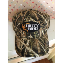 Jockey Browning Dirty Bird - Realtree Max-5