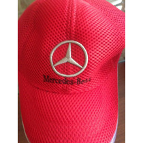 Jockey Mercedes Benz Exclusivo
