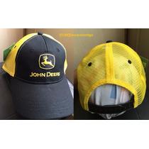 Gorros John Deere