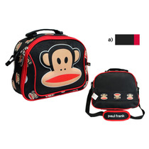 Bolso Paul Frank 100% Original