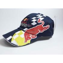 Jockey Formula 1 Redbull Nuevo