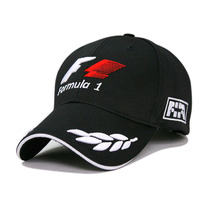 Jockey Retro Formula 1 Ajustable