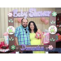 Lazo Corsage Madres Bebe Baby Shower Cinta.hazlo Tu Misma!