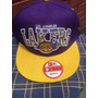 Gorros New Era Nba