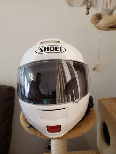 accesorios moto bmw