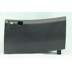 Honda Genuine 66401-SB3-681ZA Glove Box