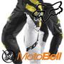 Pantalones Fox Rockstar Hc 180 Motocross Enduro Downhill