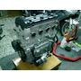Mecanica Y Reparacion Para Motos Racing U Otros