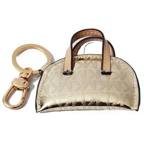 caa87eecd Llavero Louis Vuitton Mujer Original - Ropa y Accesorios en Mercado ...