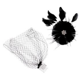 1605132e55346 Sombreros Llanero - Otros Accesorios para Mujer en Mercado Libre ...