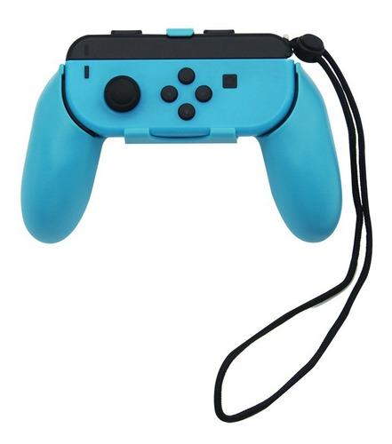 accesorios nintendo switch juego para con