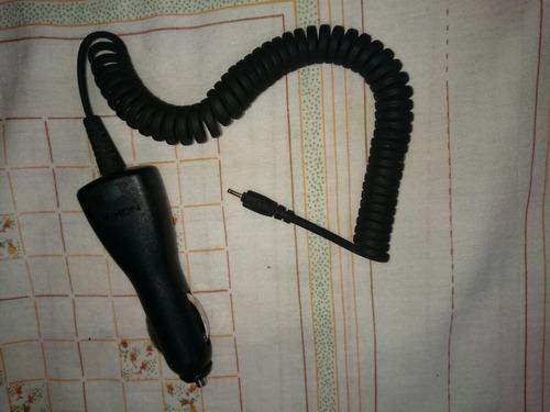 accesorios nokia n95 originales(usb,cable tv,auto)