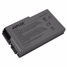 LATITUDE D500 ETHERNET WINDOWS XP DRIVER