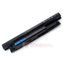 Bateria Laptop Dell Inspiron Xcmrd 15-3521