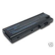 Baterias Laptop, Hp Dv4 , Acer,toshiba, Imb, Dell , Etc